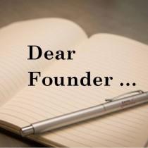 Dear_founder