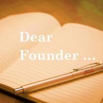 Dear_founder#2