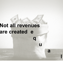 Not_all_revenues_are_created_equal#2