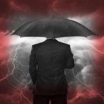 Storm_grey_w_red_fringe